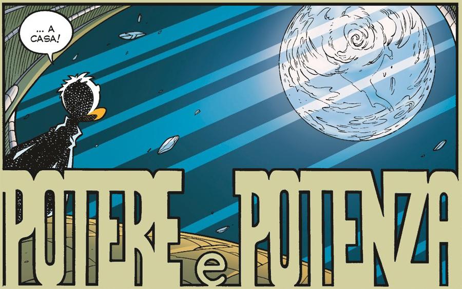 potere_e_potenza_end