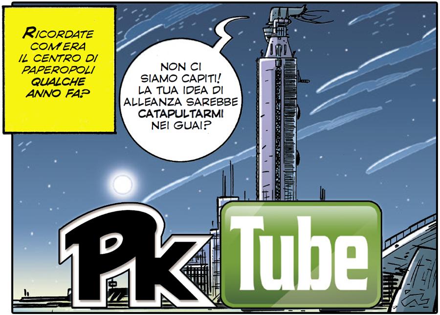 pk_tube_opening