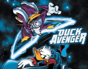 duck_avenger_cop