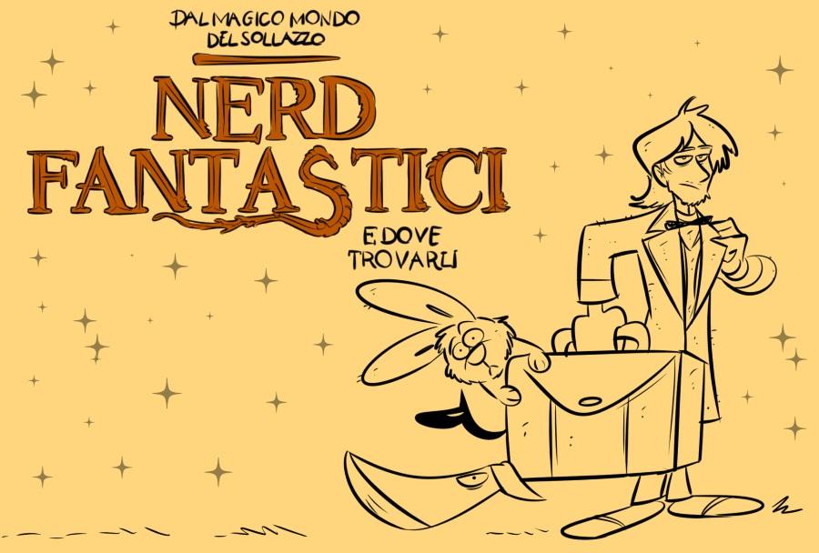 nerd-fantastici_r