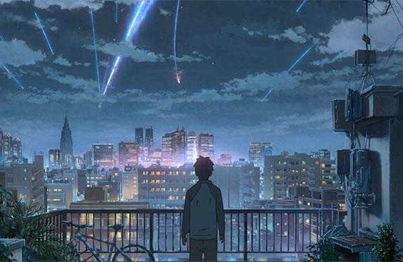 yourname-4