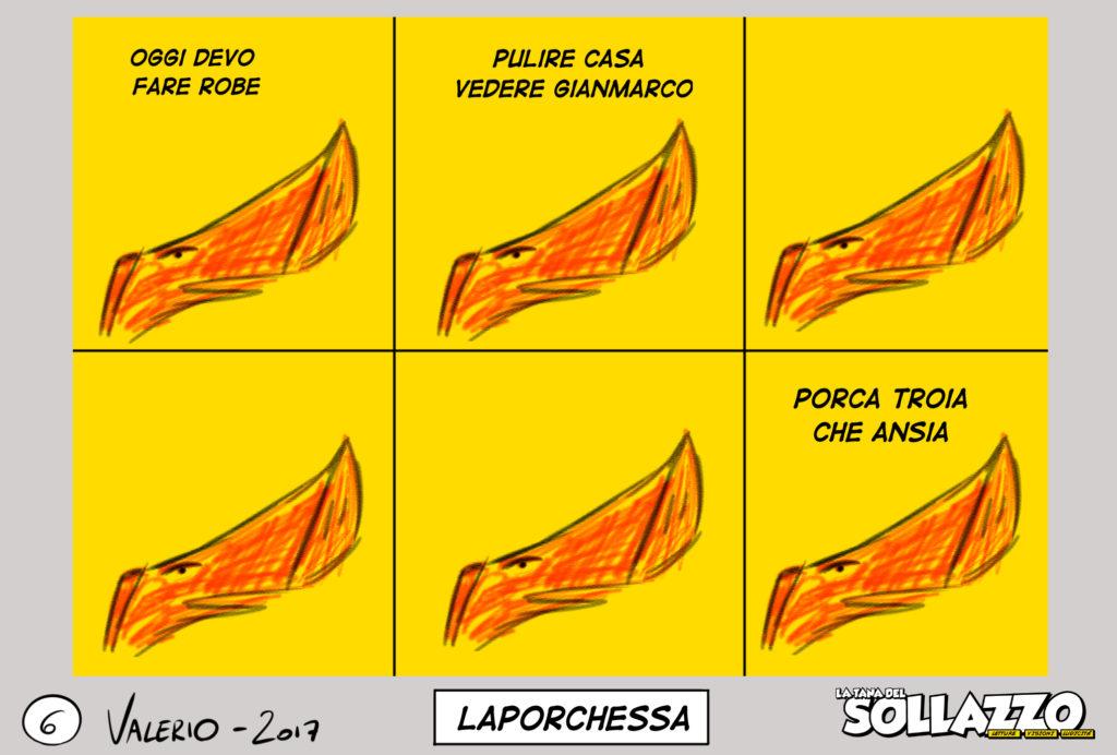 6. Laporchessa (2)