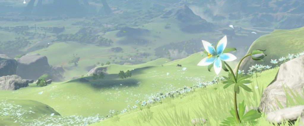 secret-ending-zelda-breath-of-the-wild-screenshot