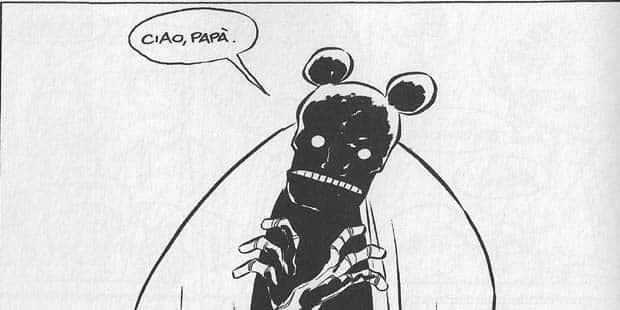 Rat-Man-1
