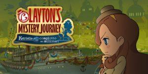 H2x1_3DS_LaytonsMysteryJourneyKatrielleAndTheMillionairesConspiracy_itIT_image1600w