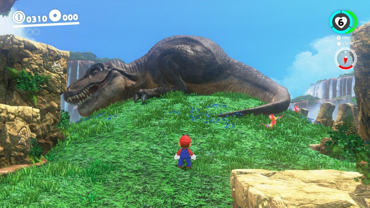 Mario-Odyssey-Switch-trex
