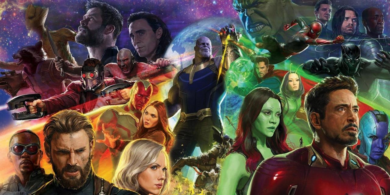 3352819-avengers-3-infinity-war-21-wallpaper