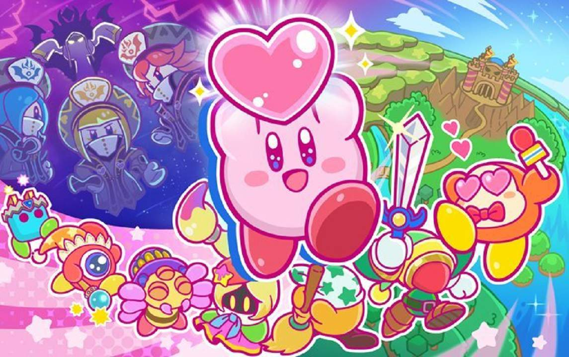 kirby-star-allies-gs