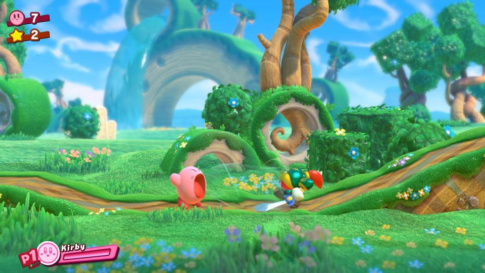 nswitch_kirbystarallies_inhale