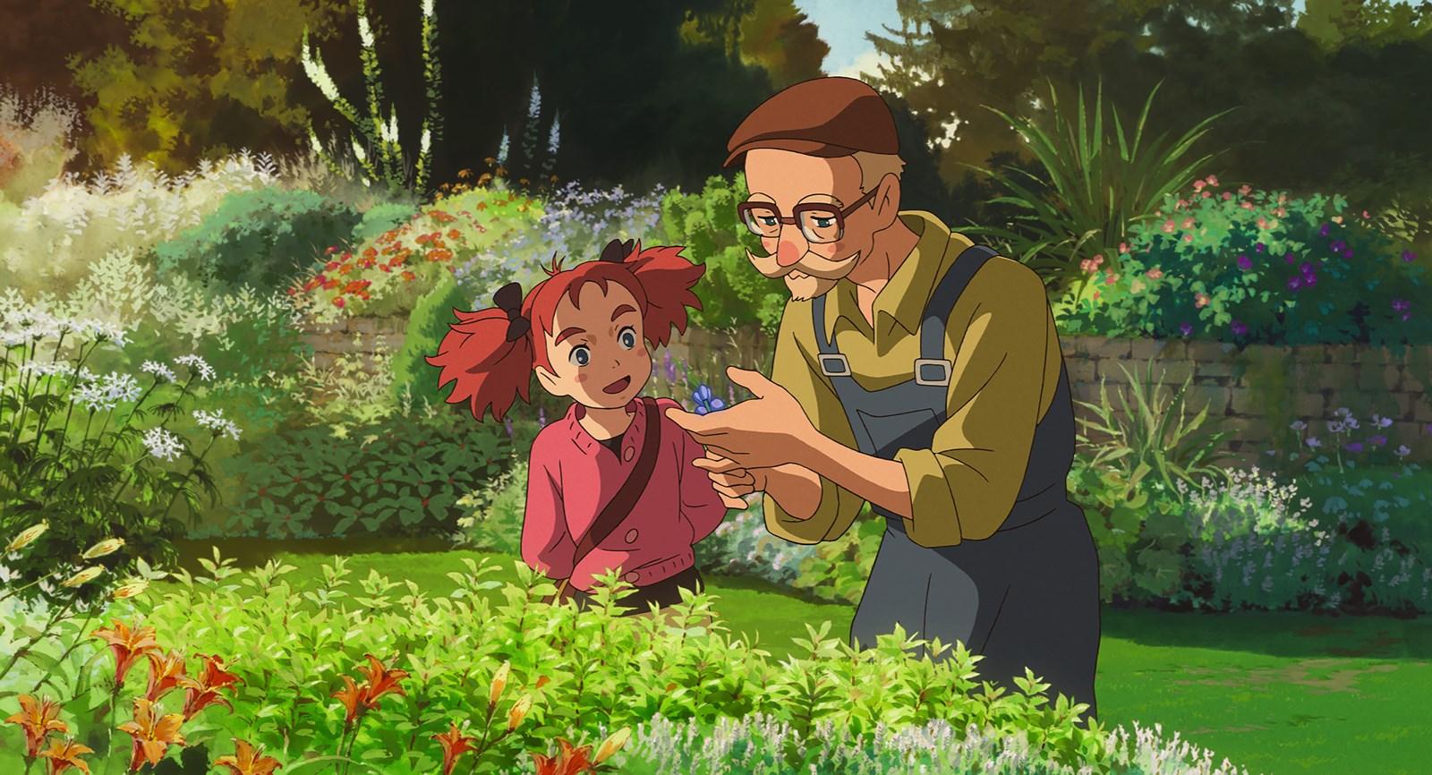 Mary-e-il-fiore-della-strega-2017-Hiromasa-Yonebayashi-04