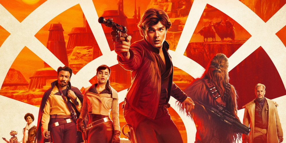 Solo-Star-Wars-Story-Poster-Cropped-999x500