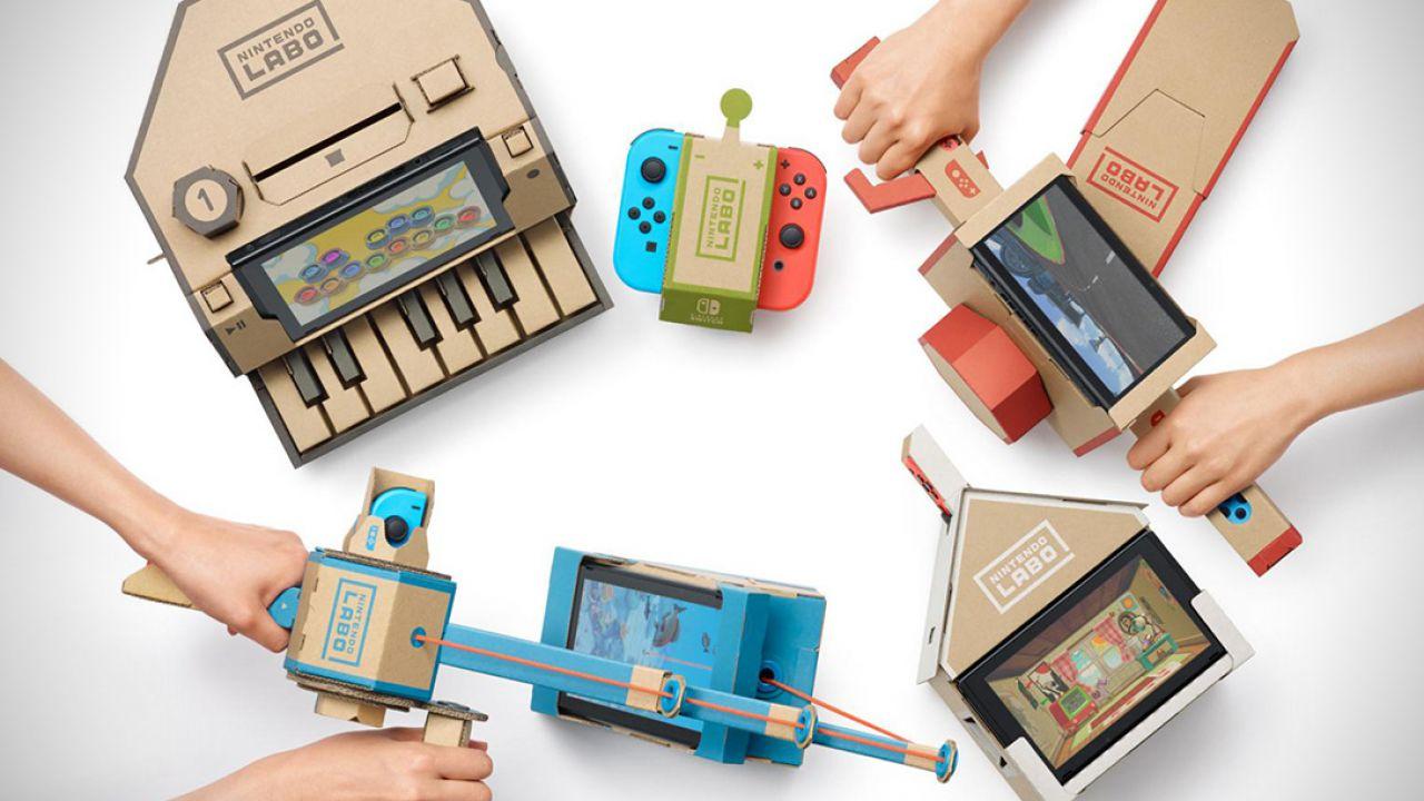 nintendo-labo-per-switch-giocattoli-creativita-potere-provato-v12-38597-1280x16