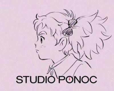 studio-ponoc-logo