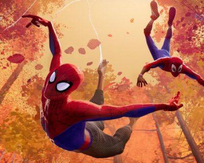 1048002-watch-spider-ham-revealed-new-spider-man-spider-verse-trailer